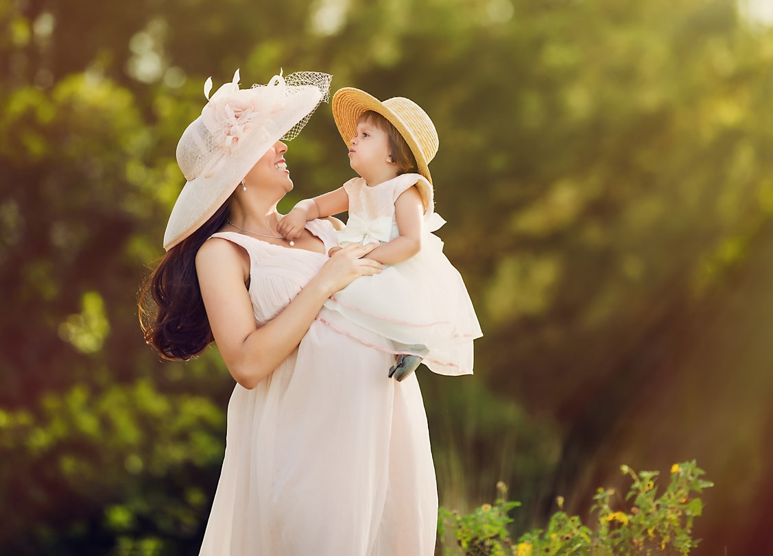 MATERNITY SESSIONS 16